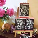 DEFA_Bücher